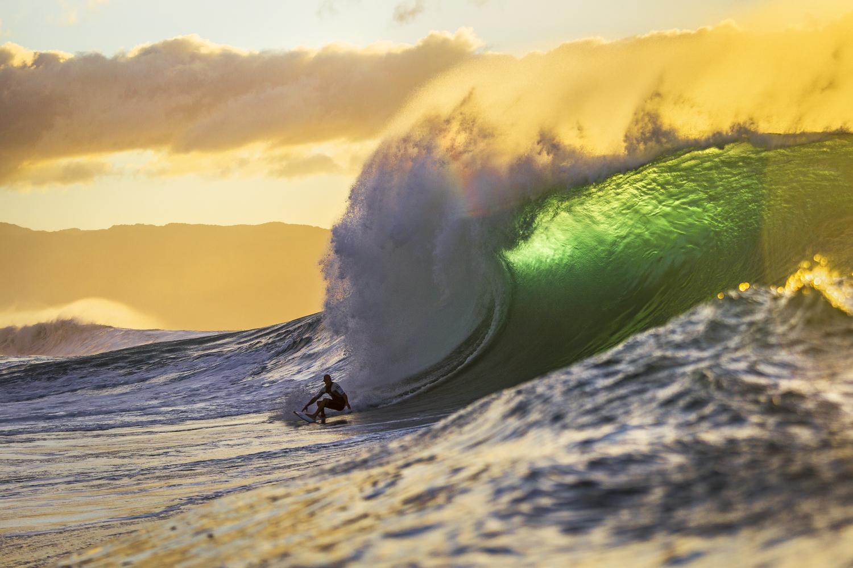 surfers004.JPG