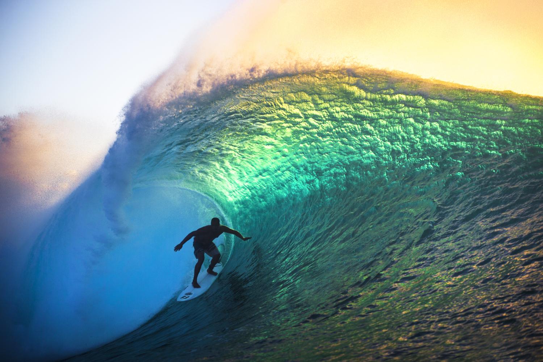surfers006.JPG