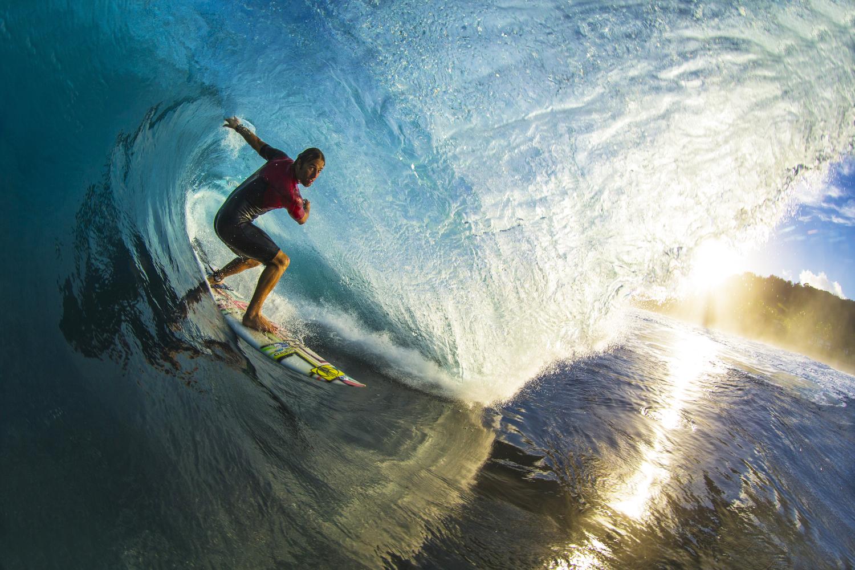 surfers010.JPG