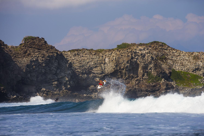 surfers011.JPG