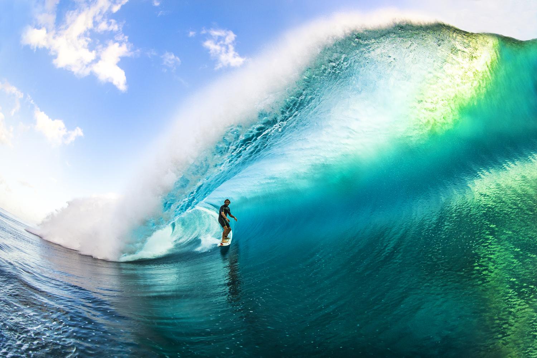 surfers015.JPG