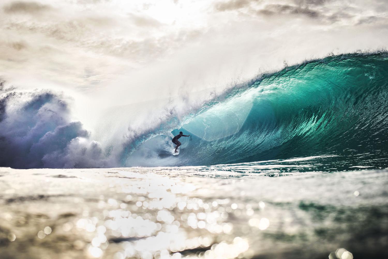 surfers018.JPG