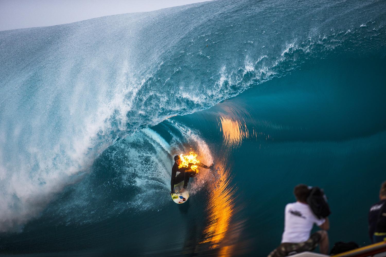 surfers029.JPG