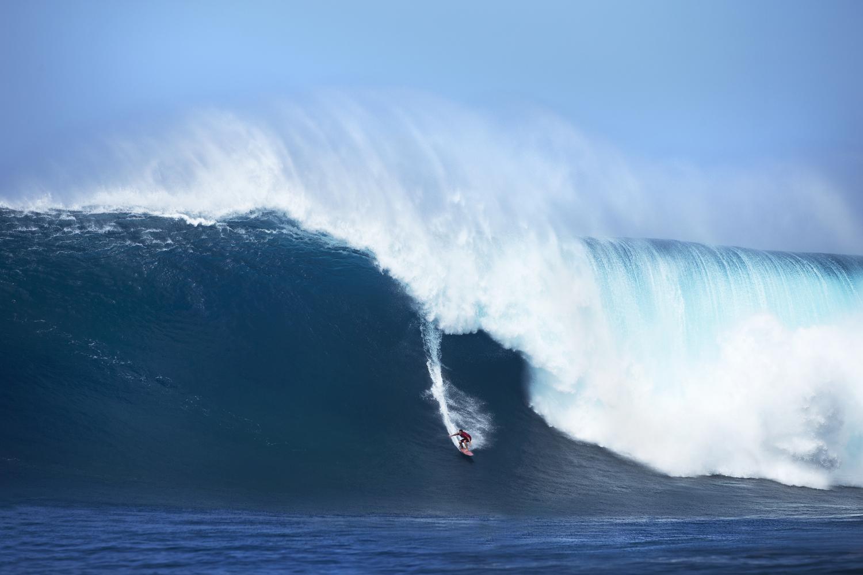 surfers031.JPG