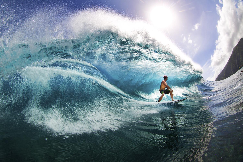 surfers033.JPG