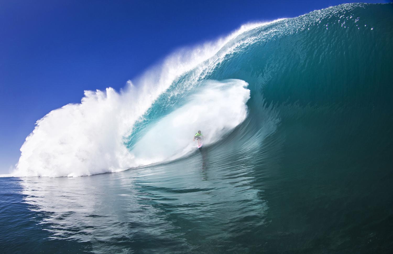 surfers035.JPG