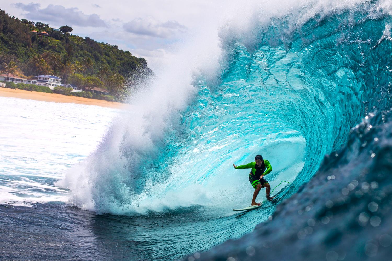 surfers036.JPG