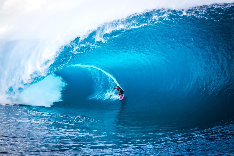 surfers038.JPG