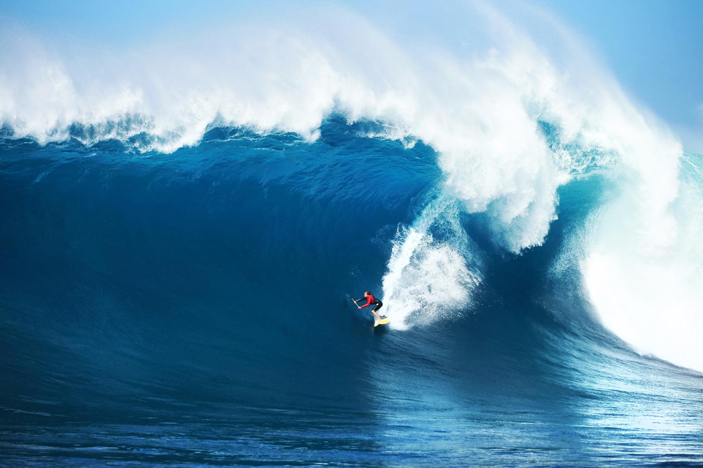 surfers040.JPG
