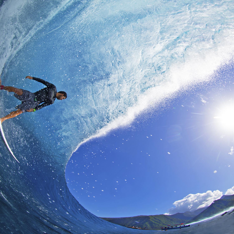 surfers044.JPG