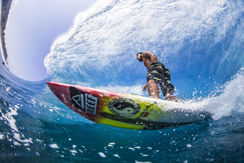 surfers049.JPG