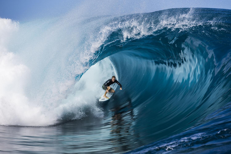 surfers051.JPG