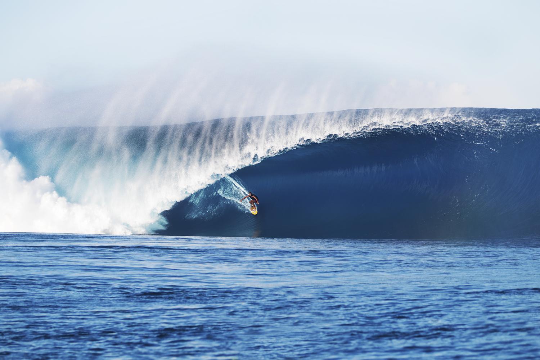 surfers053.JPG