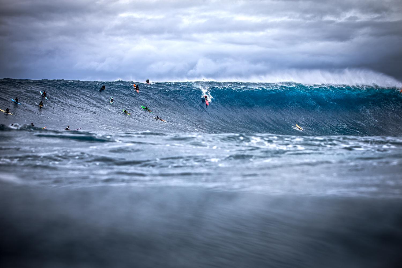 surfers057.JPG