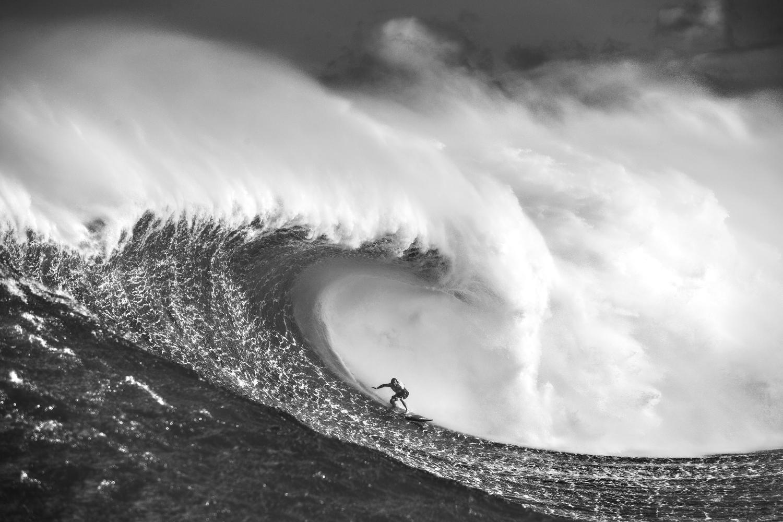 surfers065.JPG