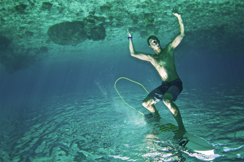 underwater006.JPG
