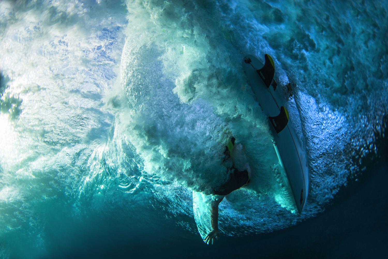 underwater009.JPG