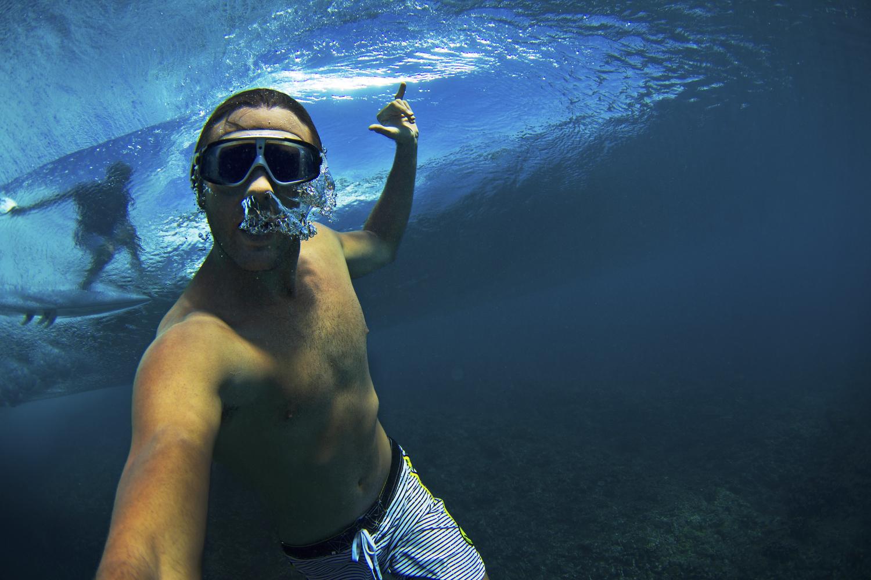 underwater013.JPG