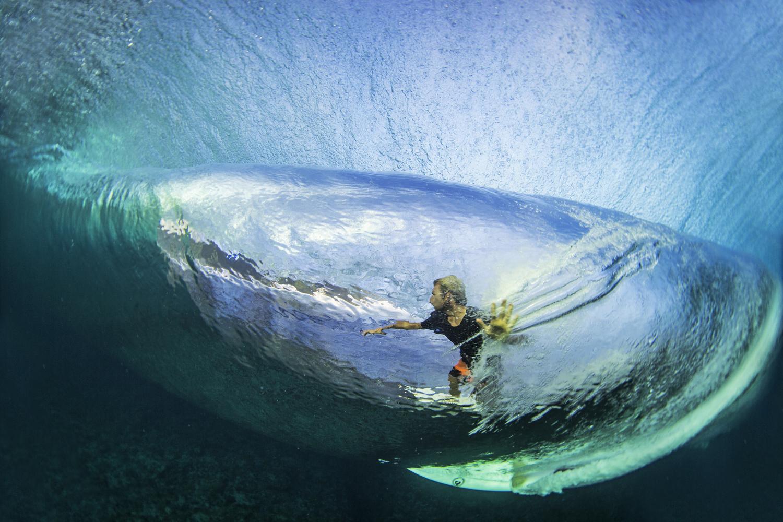 underwater014.JPG