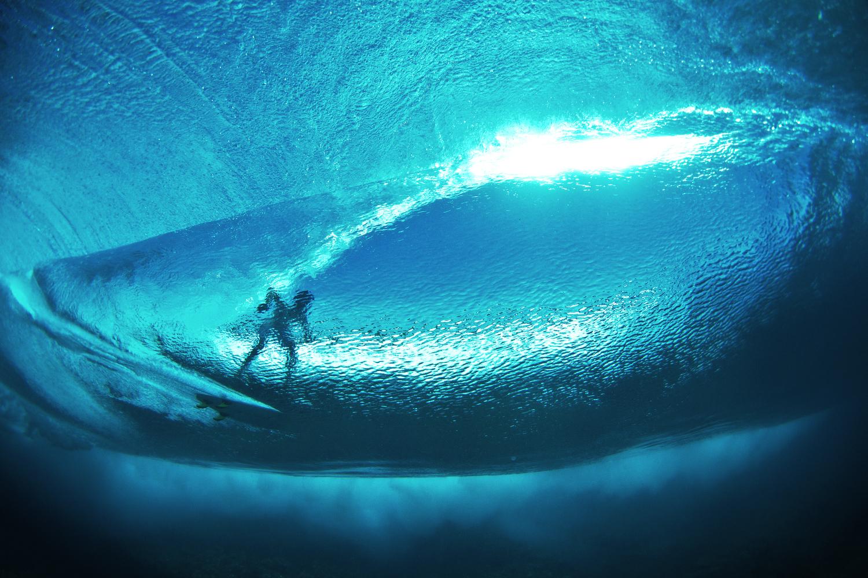 underwater019.JPG