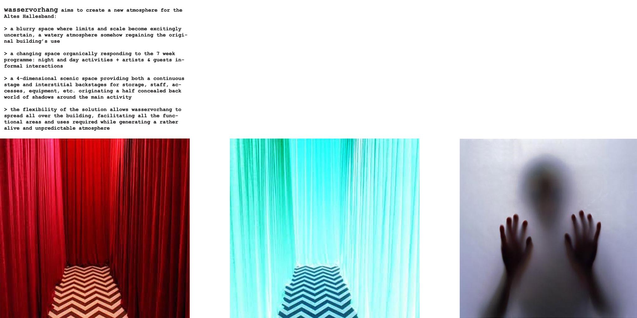 Wasservorhang_Concept_221133.jpg