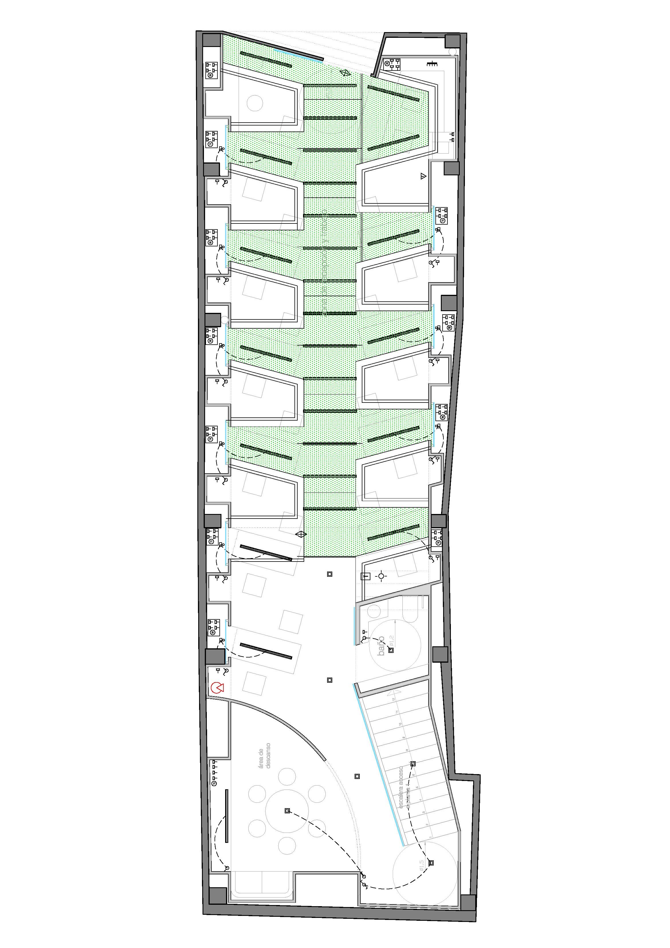 ANPE_planta techos+iluminacion.jpg