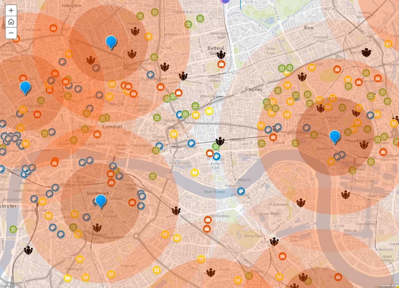 MET_Map 01.JPG