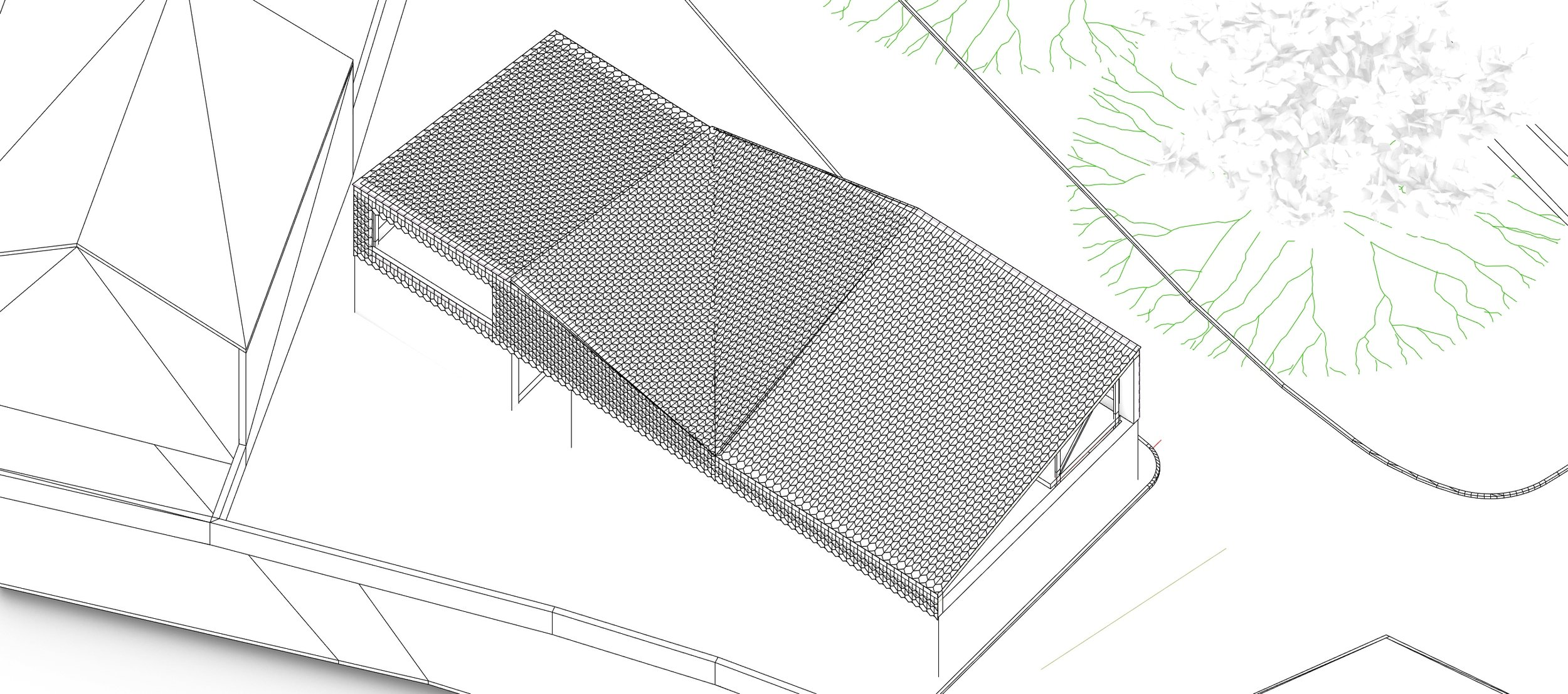 Roof Plan Mosaic 6.JPG