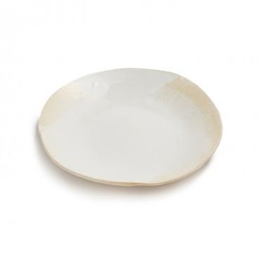 1191001-jan-burtz-share-plate--a_3.jpg