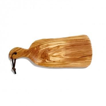 1056147-olive-wood-bread-board-a_3.jpg