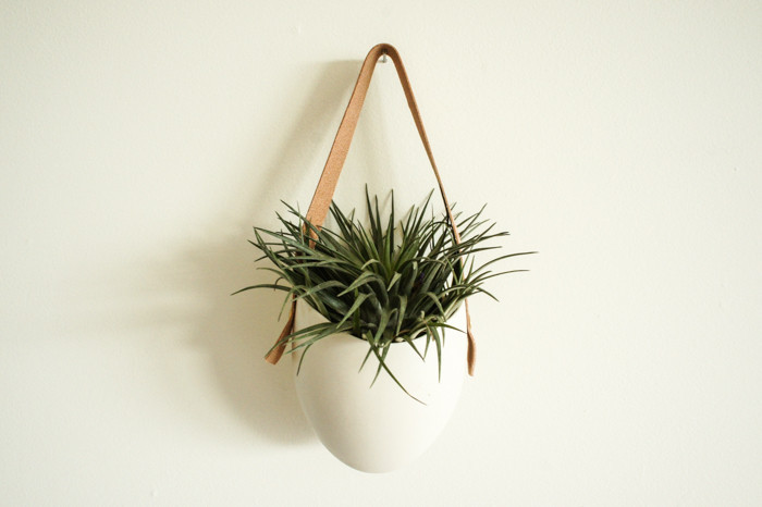 LL_hanging_planter_1_1024x1024.jpeg
