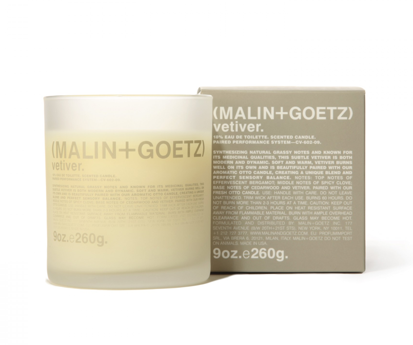 This candle is a true winner. It will smell up your house even when it's not lit and the scent is AMAZING.