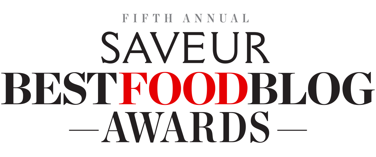 """Please vote for SASSY KITCHEN in the """"Special Diets"""" Category! Thank you for all your support!"""