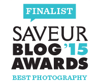 SAV_15_SBA_Badges_Finalists_photography.png