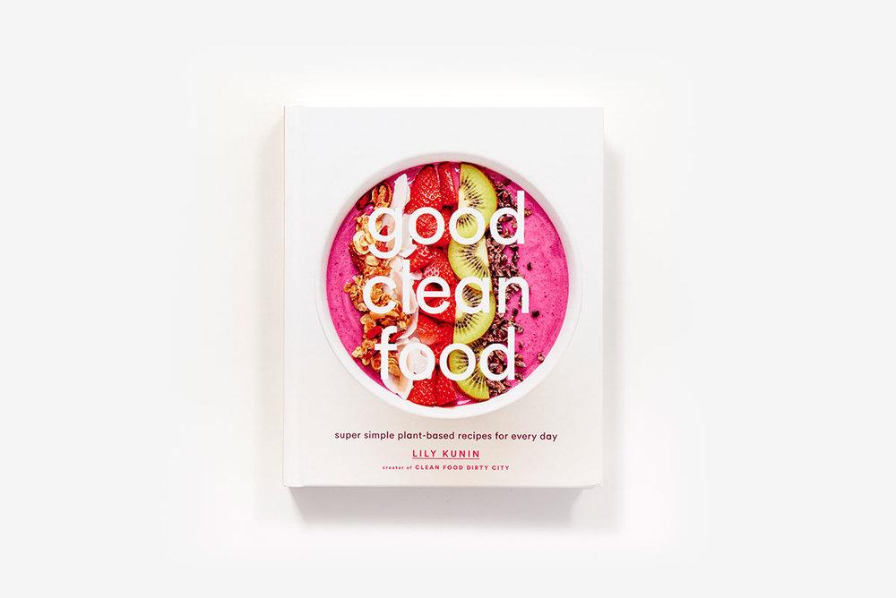 Good+Clean+Food.jpg