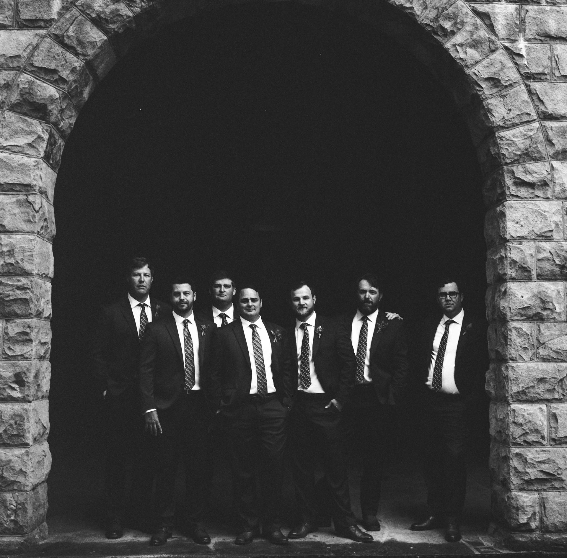 groomsmen-001.jpg