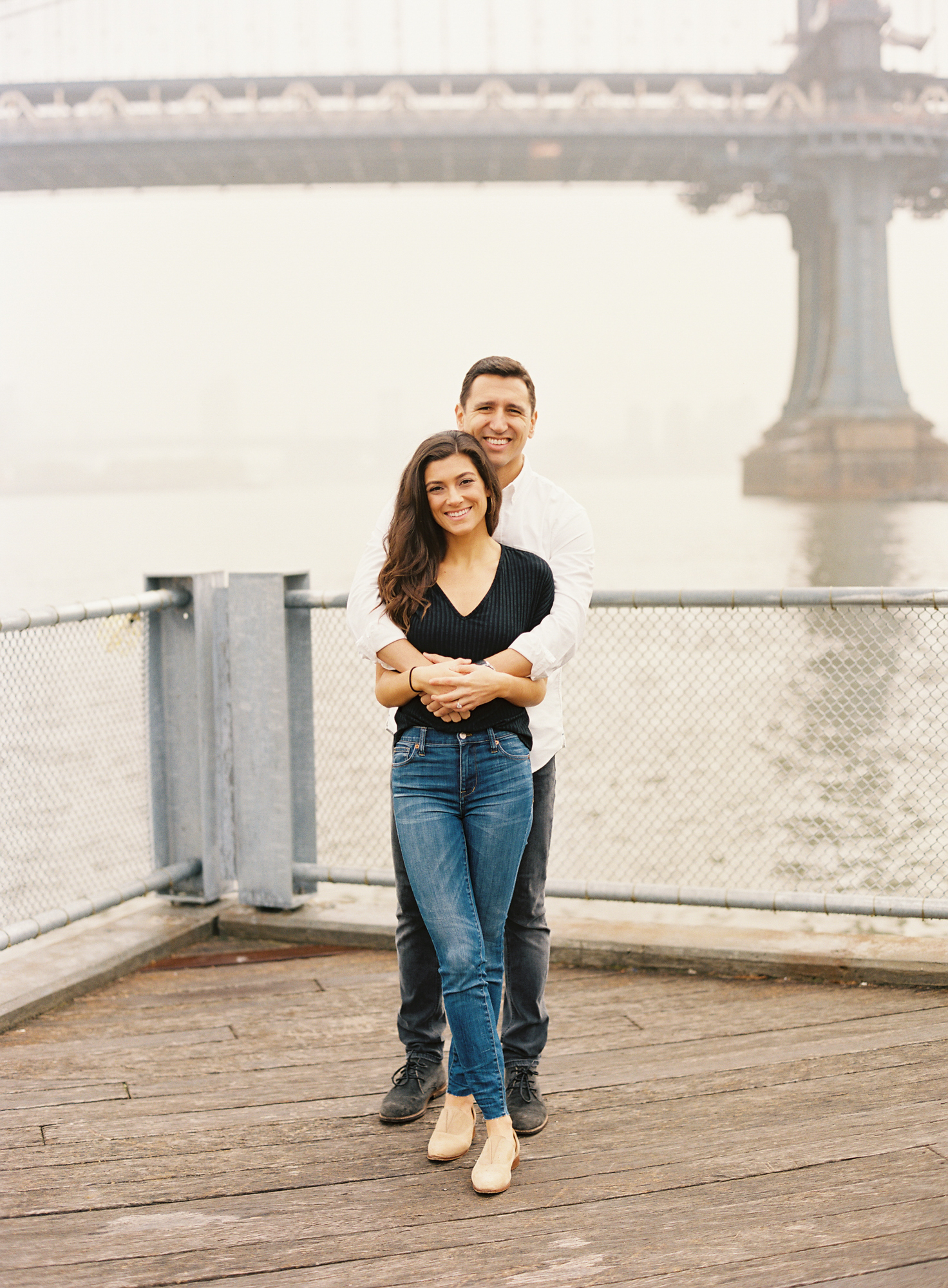brooklyn-engagement-photos-002.jpg