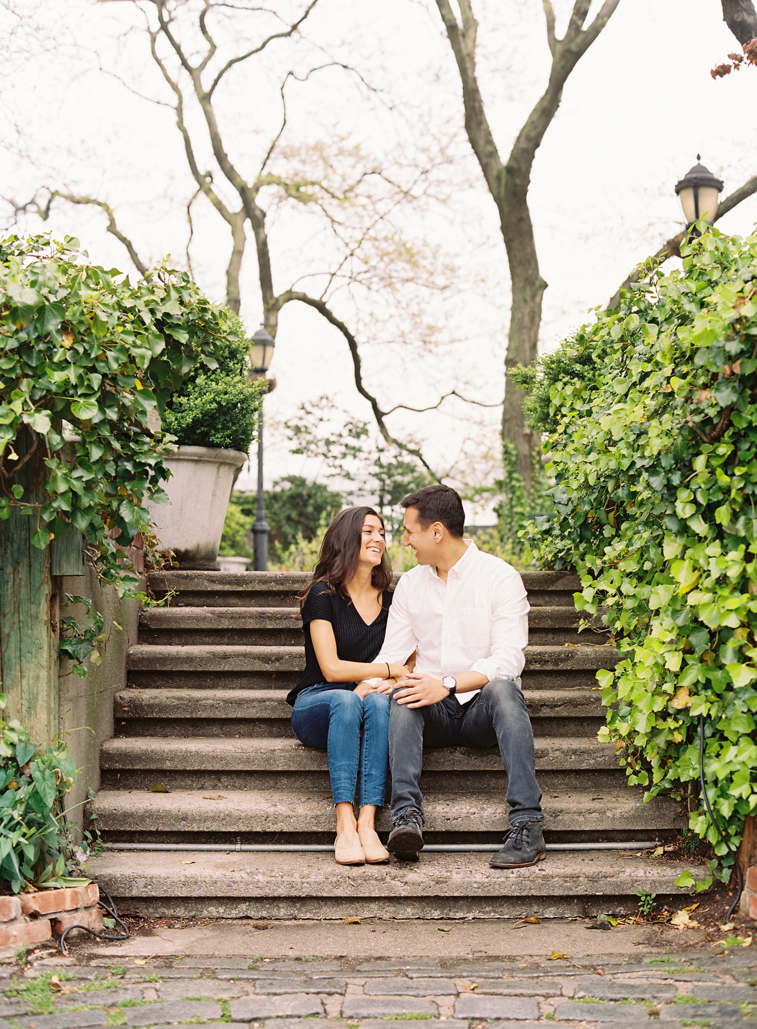 brooklyn-engagement-photos-004.jpg