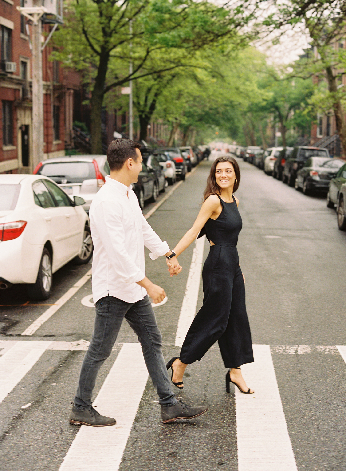 brooklyn-engagement-photos-008.jpg