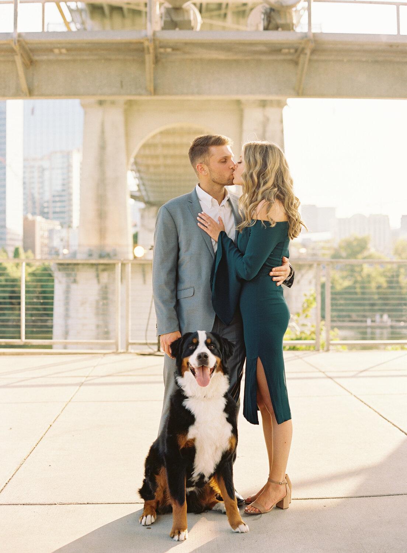 Jeff + Danielle - Engagement-007.jpg