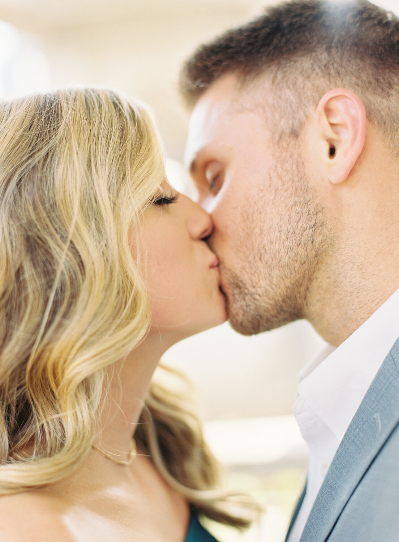 Jeff + Danielle - Engagement-008.jpg