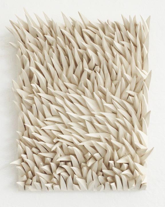 seagrass_e_LR.jpg