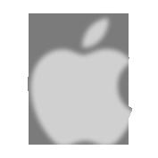 Social_iTunes.png