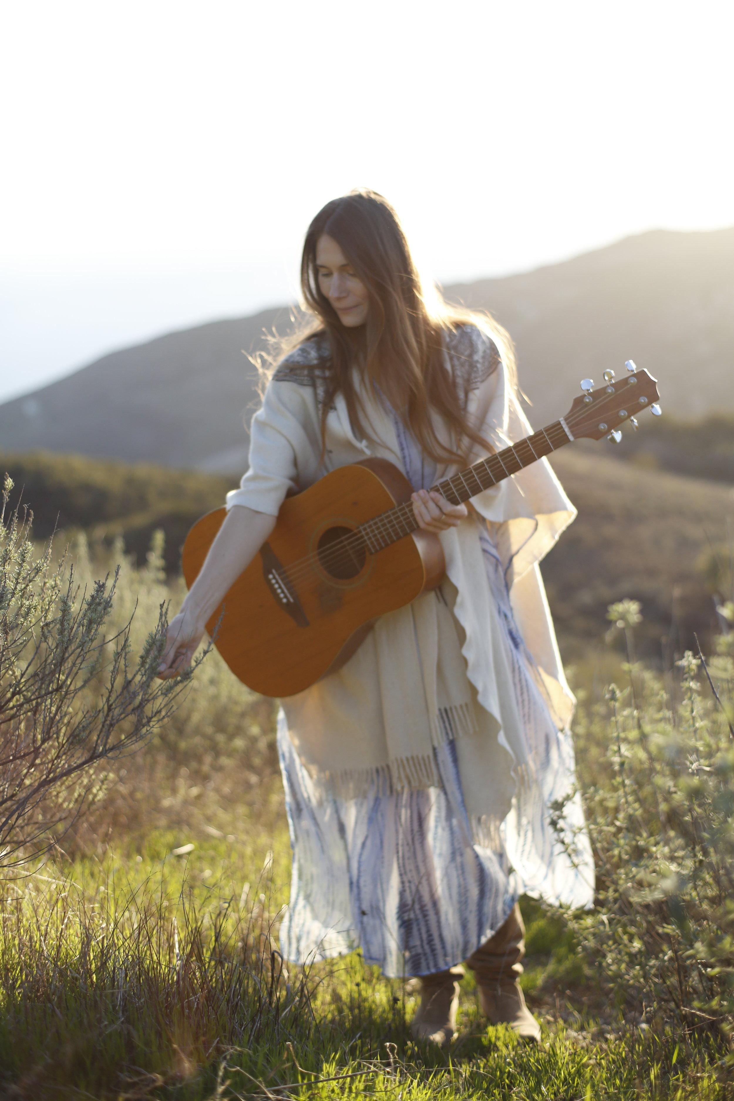 Paula Ferraro Songstar Scents Of Awe