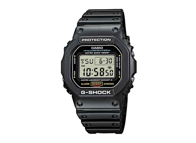 casio_g_shock_dw-5600e-1v_2.jpg