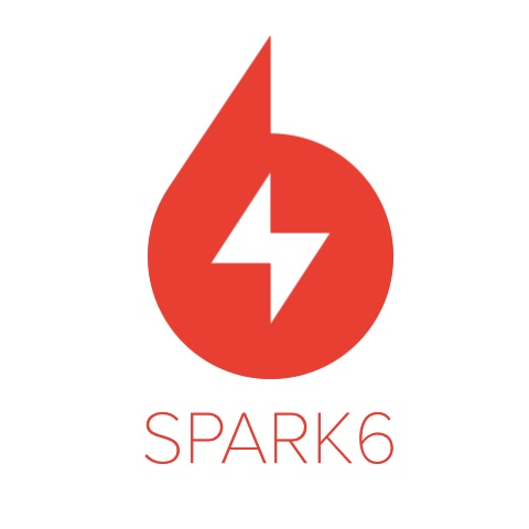 Co-Founder, Art Director   SPARK6  is a digital creative company committed to compassion. Focused on social injustice, sustainability and poverty, services include user experience design, art direction, custom software, mobile apps and digital marketing strategies.