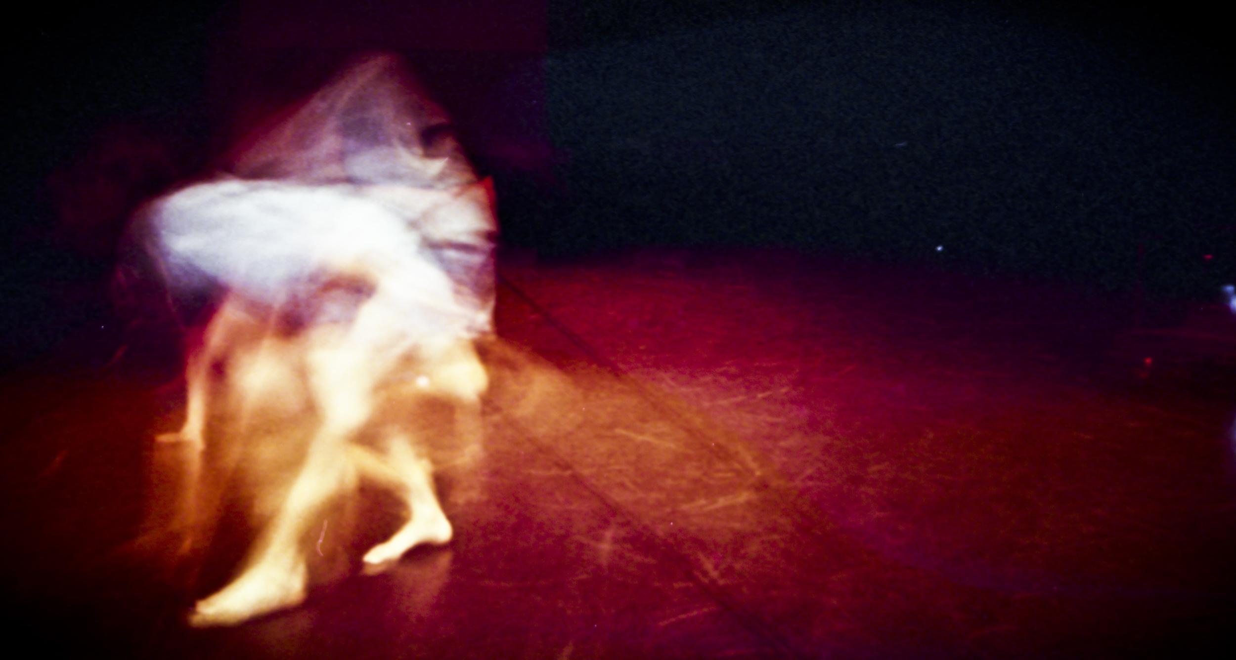 Momentum May 2011051.jpg