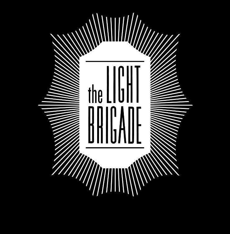 light brigade.jpg