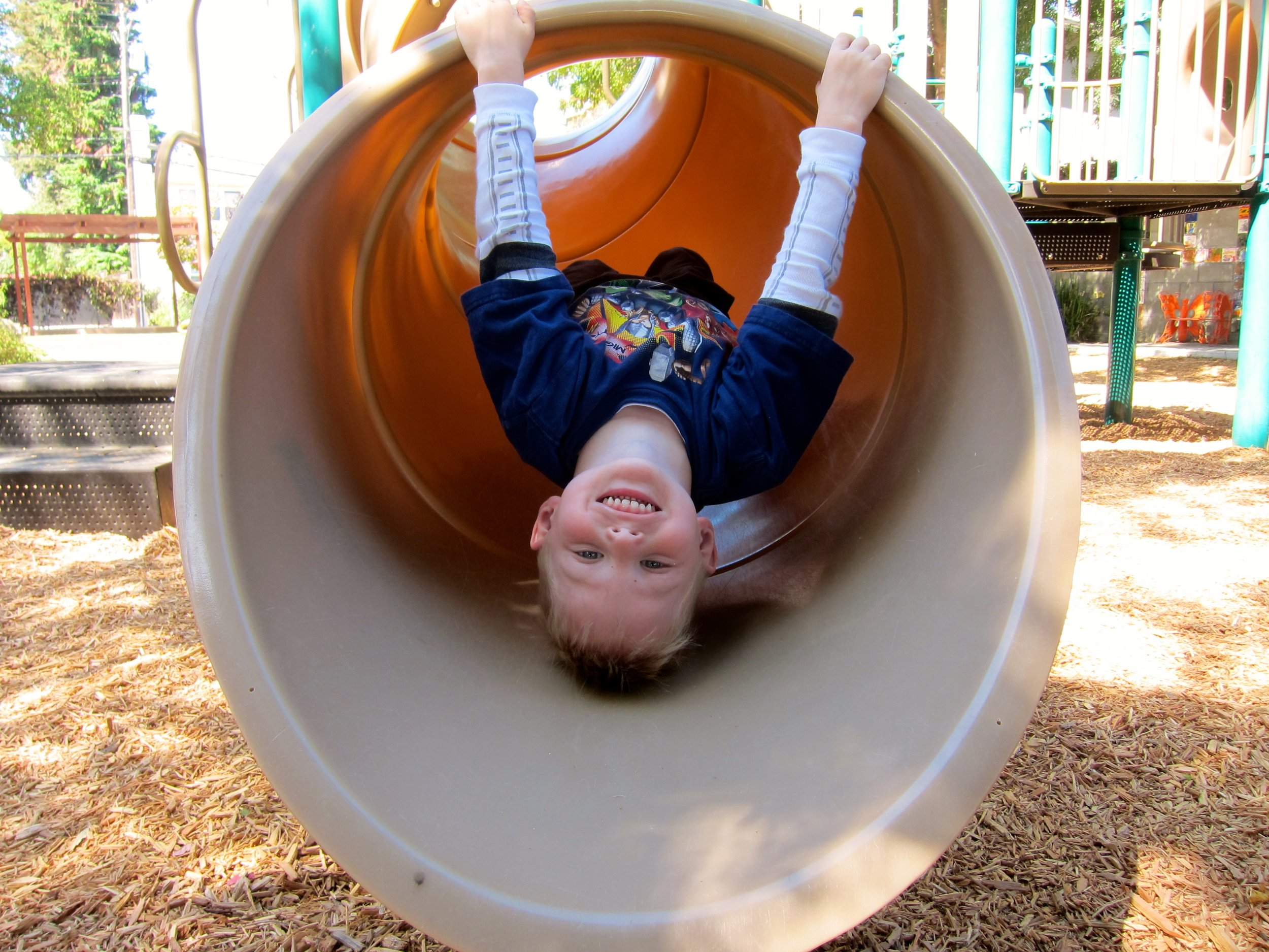 Upside down slide.jpg