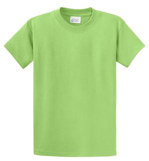 PC61_Lime_Flat_Front_2009-1.jpg